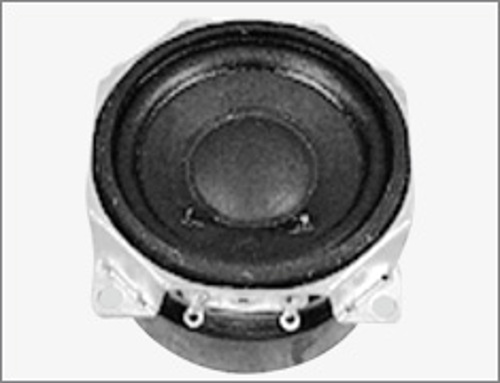 北日本音響 Full Range - General Speakers - F00705H0